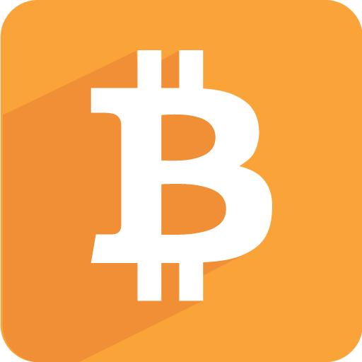 Simulator de comerț criptografic - ce este comerciant de profit criptografic Elquatro