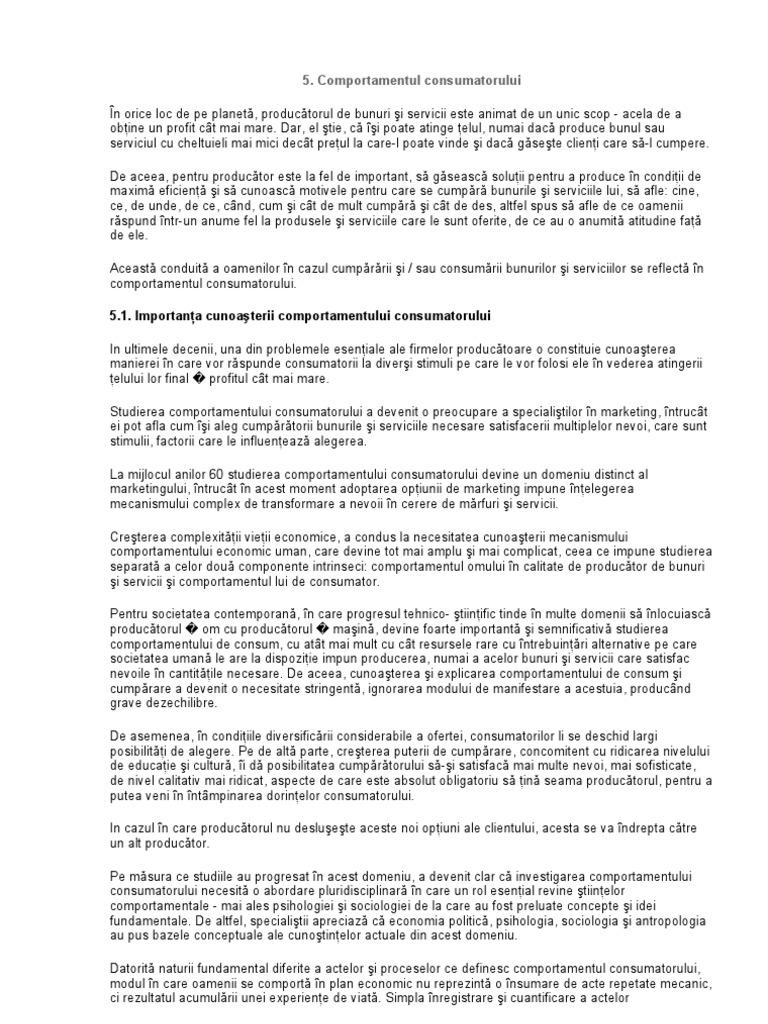 Profilul cumpărătorului online în România | PRbeta - Blog