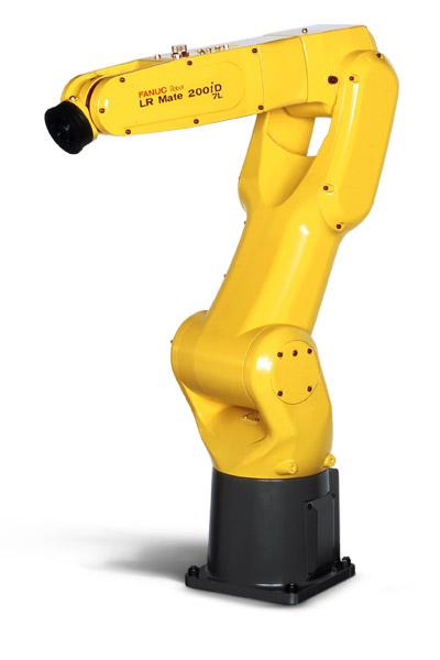 Blocați sau să eliminați un robot în cadrul echipelor - Asistență Office