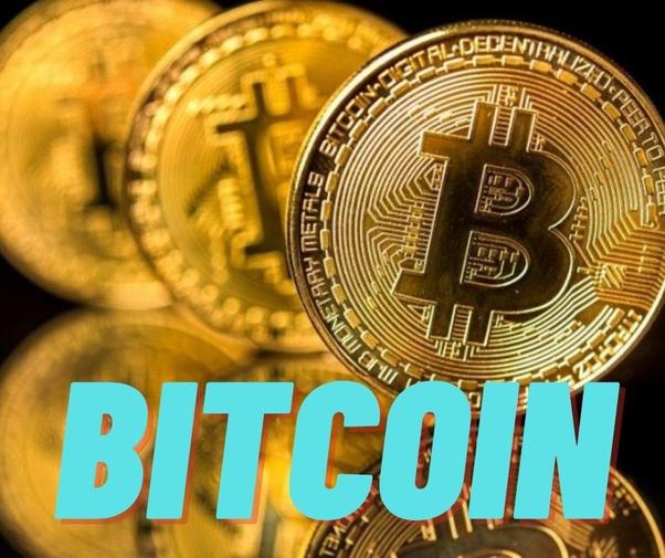 recenzii de câștiguri generate de bitcoin la domiciliu