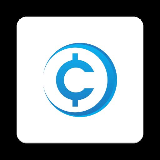 Cazinou Bitcoin Fără înregistrare – Cel mai bun ghid pentru jocuri de cazino online