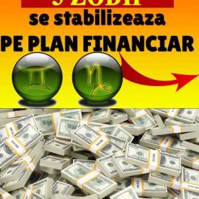 cum să faci bani mari deodată)