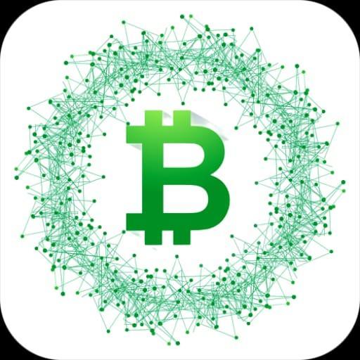 Câștigați bani vândând bitcoin pe paxful