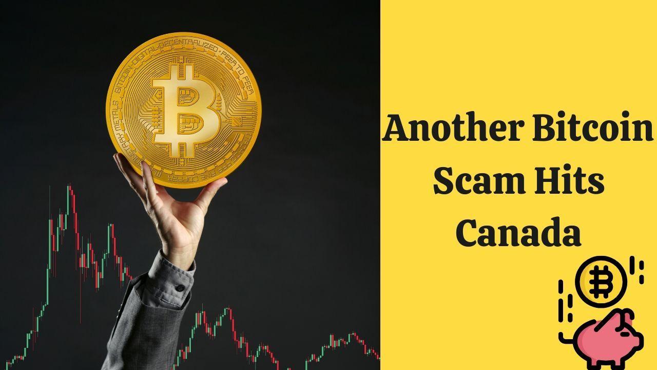 bitcoin local e)