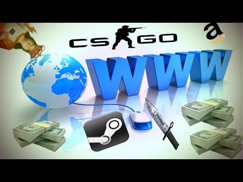 cum să câștigi bani pe tutorialul video pe Internet)