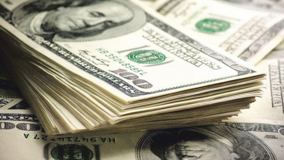 cum să faci bani prin rețeaua mondială)