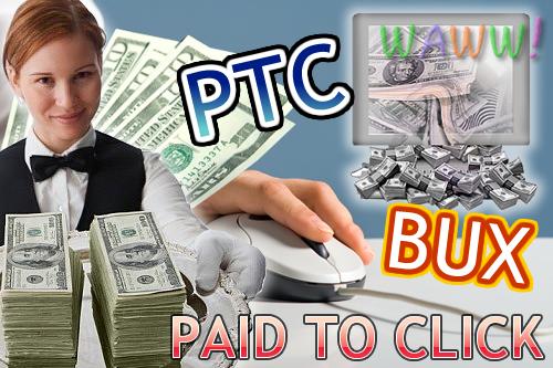cum să câștigi bani pe internet pe site
