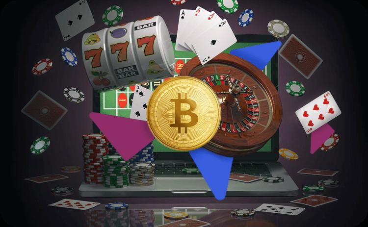 Plătiți Cazinoul Online Cu Bitcoin | Alte jocuri cu sloturi gratuite | Marin Mixed Martial Arts