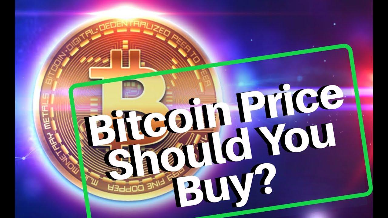Bani bitcoin unde să