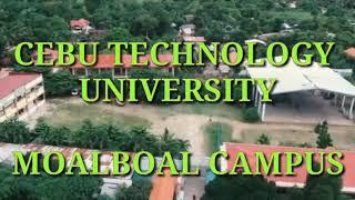 curs video privind opțiunile de tranzacționare)