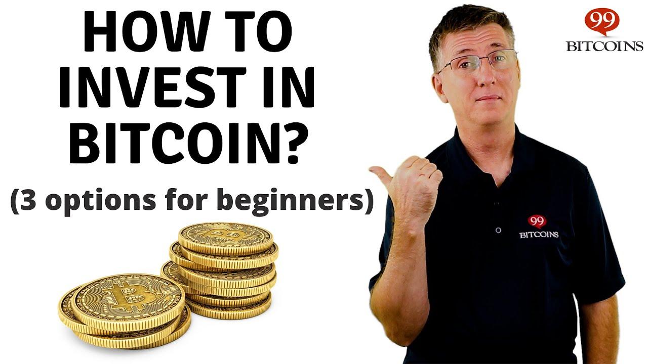 investește bitcoin)