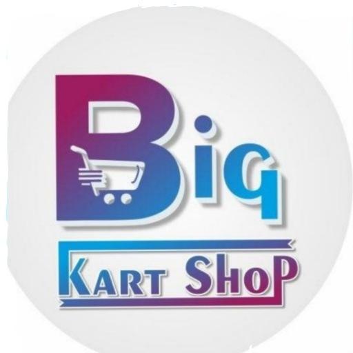 cumpărați investiții online
