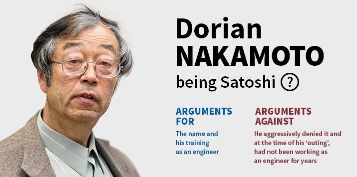 The Book of Satoshi: The Collected Writings of Bitcoin Creator Satoshi Nakamoto, Hardcover