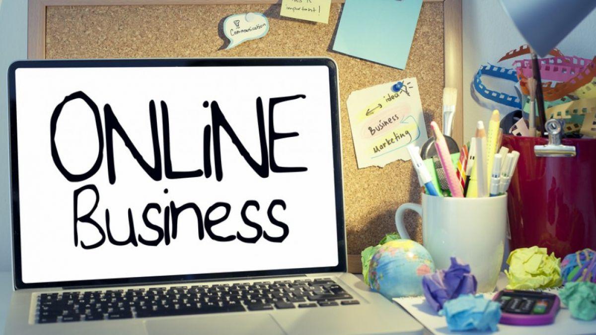într- adevăr puteți face bani online