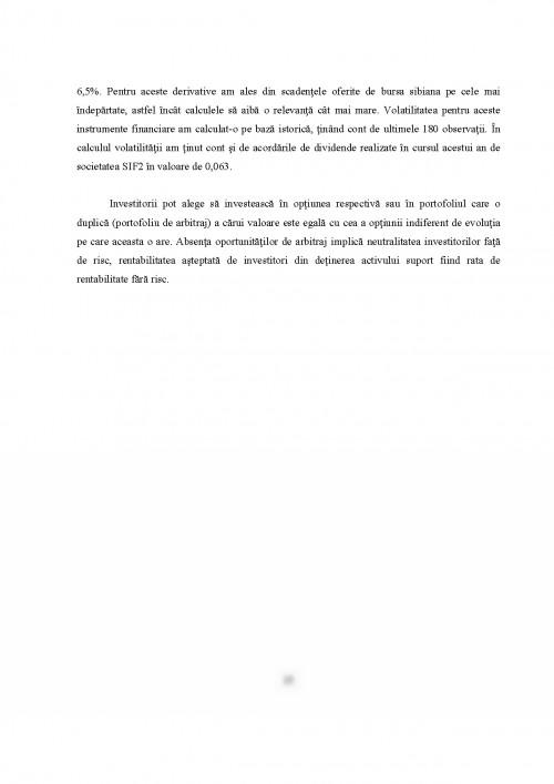 Recenzie Articol Stiintific Preluat Din ScienceDirect - [DOCX Document]
