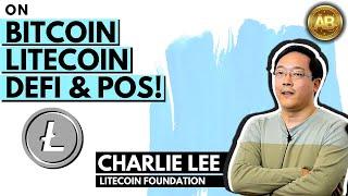 pret bitcoin ltc)