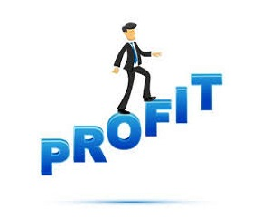 investiție pe internet cu profit