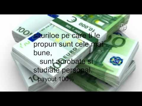 cum să câștigi bani pe internet pe videoclip 18