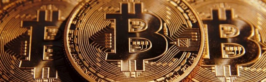 bitcoin astăzi