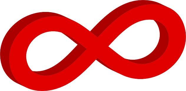 simbolul arată