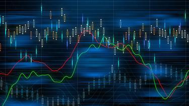 7 Pași Pentru Dezvoltarea Unui Plan De Trading
