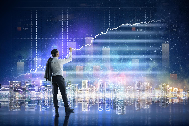 amploarea stării de spirit a traderilor asupra opțiunilor binare
