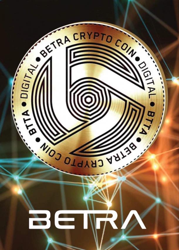 aplicație pentru traderul automat de bitcoin)
