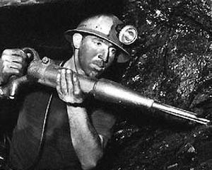 ce fac minerii