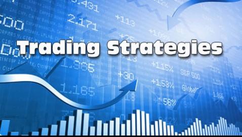 strategii de tranzacționare de bază)