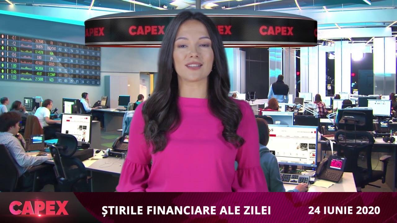 Bitcoin sau aur? XTB România: Moneda virtuală a crescut cu peste 300% în ultimul an