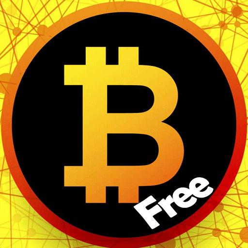 câștigați o mulțime de bitcoin și rapid)
