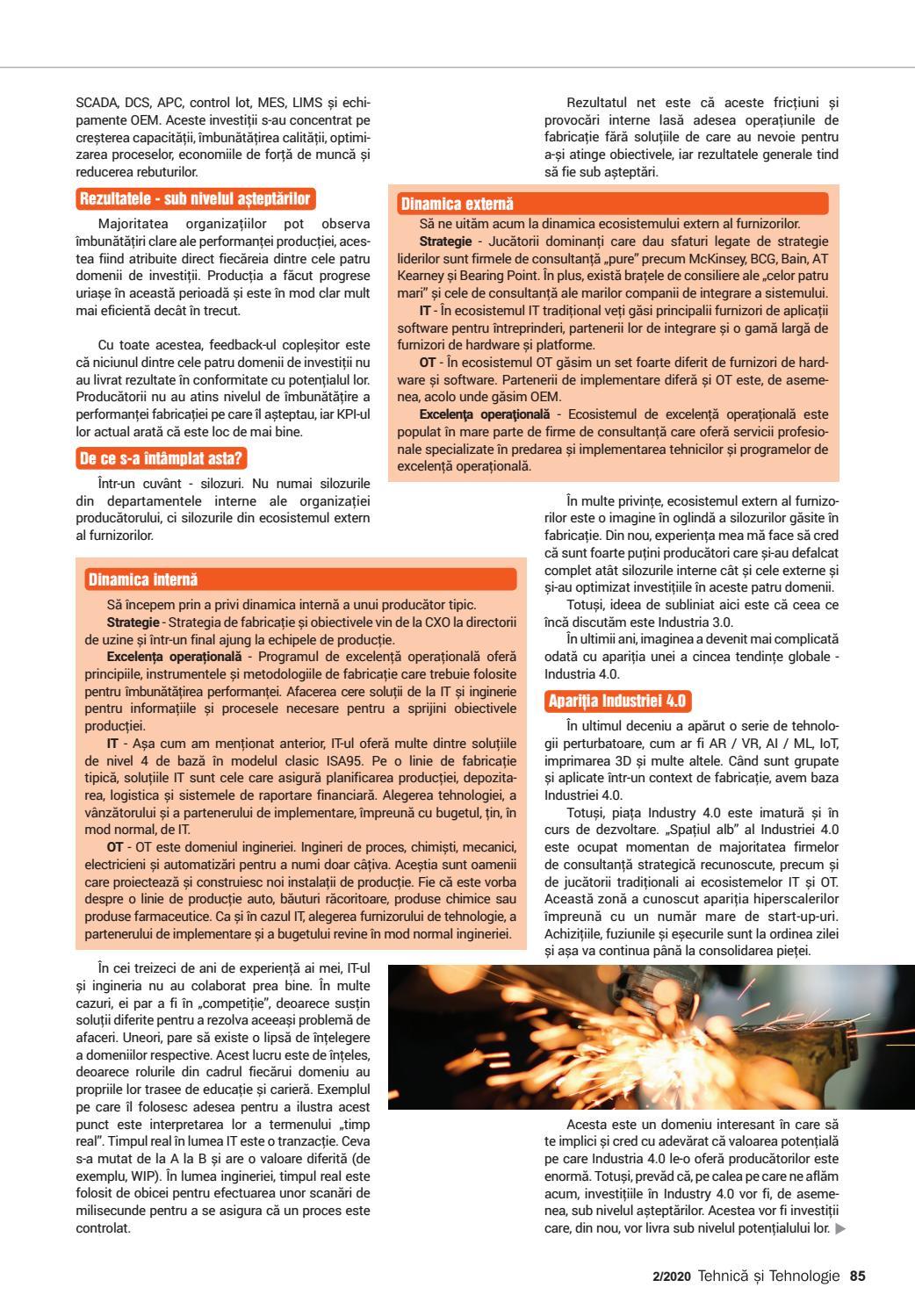 growth and competitiveness - Traducere în română - exemple în engleză   Reverso Context