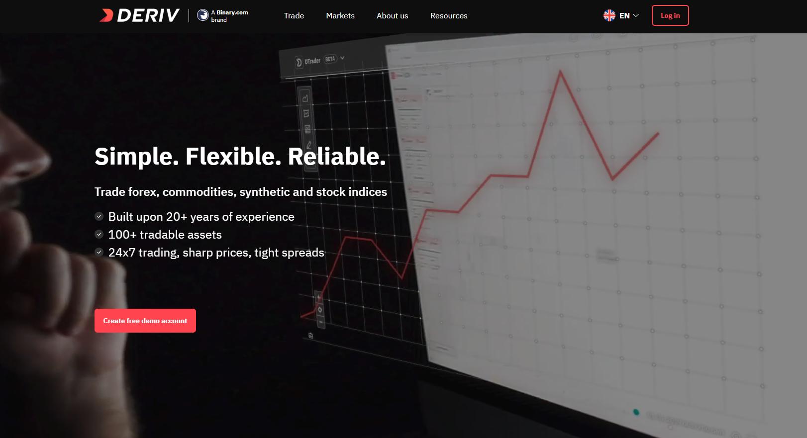 câștigați fără a investi bani platforme de tranzacționare cu cont demo