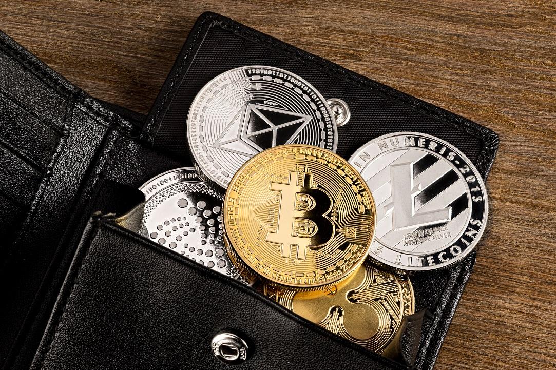 lista portofelelor bitcoin ce tranzacționare pe opțiuni binare de știri 60 de secunde