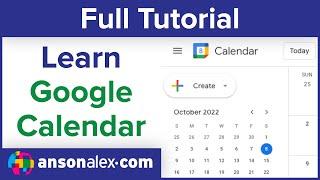 opțiuni calendar 2020)