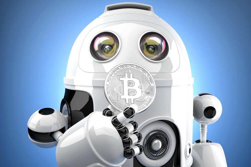 aplicație pentru traderul automat de bitcoin cum funcționează nucleul bitcoin