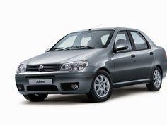 Surse: Familia Peugeot aprobă memorandumul de înţelegere pentru fuziunea PSA - Fiat Chrysler