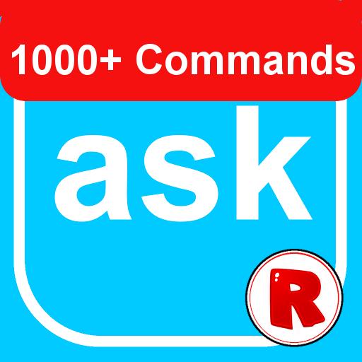 faceți rapid 1000 într- o zi rata token pentru astăzi