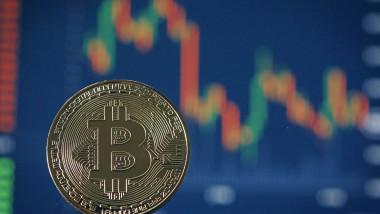 este profitabil bitcoin acum