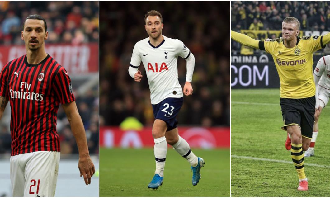 Pariuri pe fotbal: care sunt evenimentele importante?