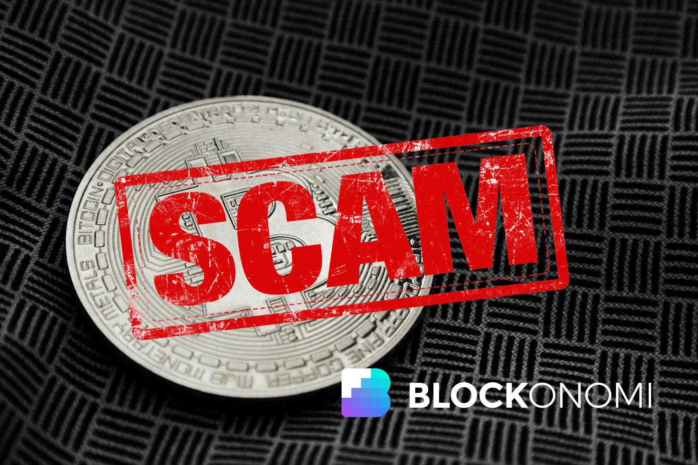 recenzii de câștiguri generate de bitcoin la domiciliu)