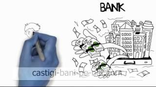 sa castigi bani - Traducere în engleză - exemple în română | Reverso Context