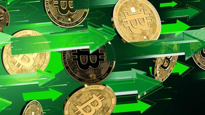 riscuri de investiții bitcoin