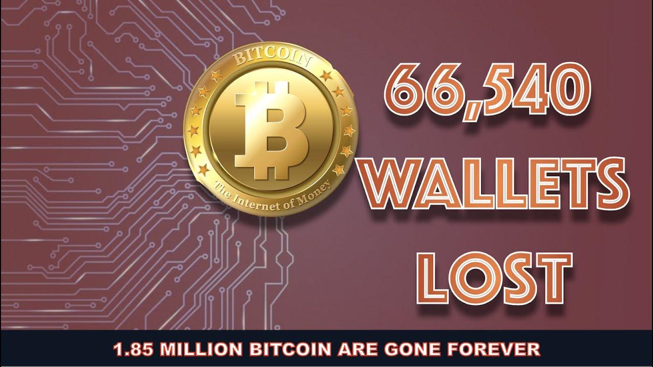 Platforma de tranzacționare automată Bitcoin