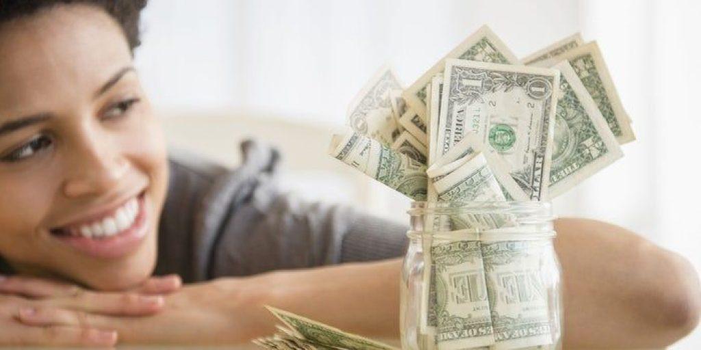 unde este ușor să faci bani)