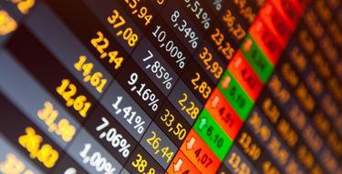 Cum Funcționează Piața Forex?