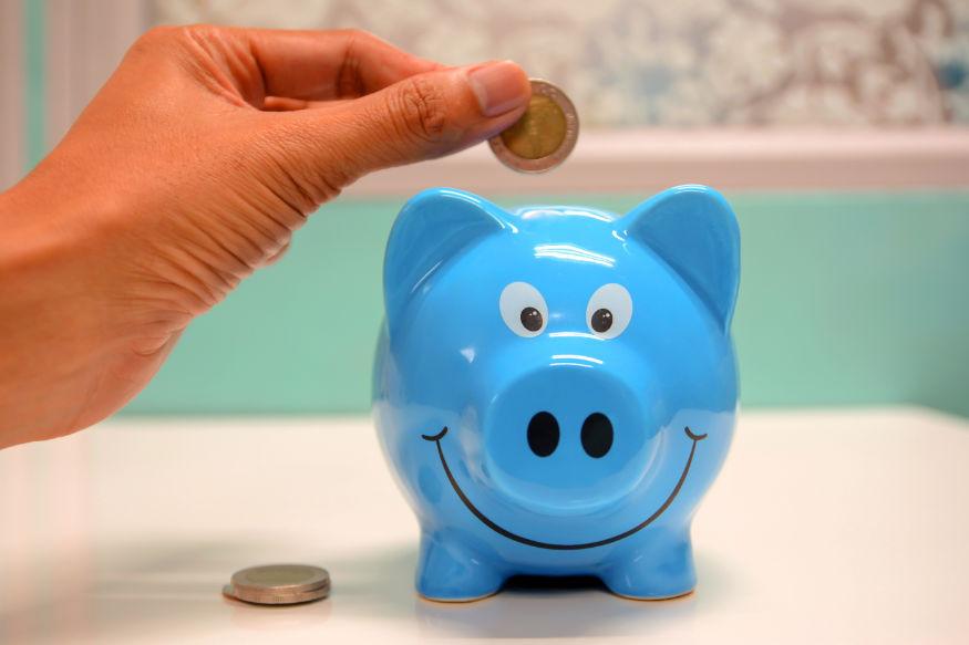 bani mici câștigat greu mare ușor)