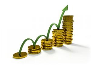 bani reali și reali pe internet câștigați bani pe strategia de opțiuni
