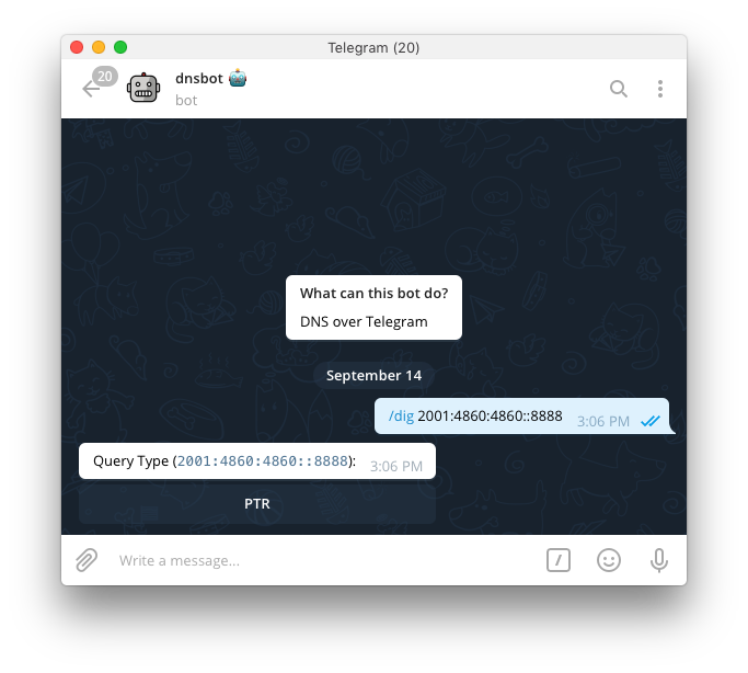 platforma de tranzacționare criptografică github)