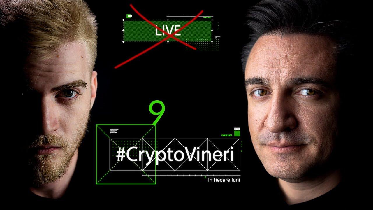 graficul sezonului altcoin bitcoin)